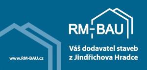 RM – BAU