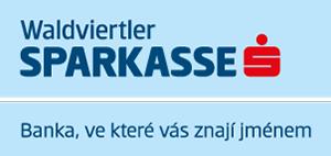 Waldviertel Sparkasse Bank AG