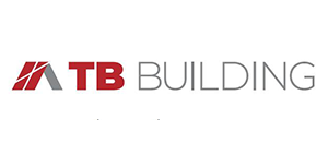 TB Building